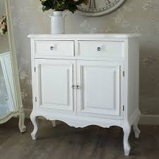 elise range 2 drawer sideboard with cupboards melody maison