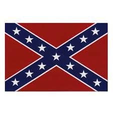 Civil War Union Flag Pictures Civil War Clipart Confederate Flag Pencil And In Color Civil War