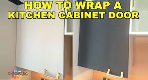 kitchen cabinet covers black vinyl cabinet covering tolex speaker gammaphibetaocu com
