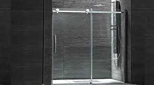 products g shower doors u0026 tub enclosures