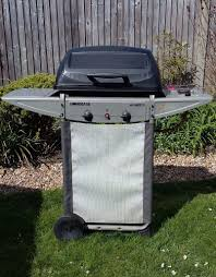 patio heaters homebase gas barbeque bbq by homebase in cranleigh surrey gumtree