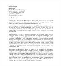 academic cover letters academic cover letter sle aocllogo