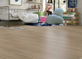Evolution Laminate Flooring Laminate Flooring Beech Primavera
