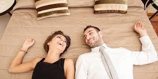 chambre d hotel a la journee de plus en plus d hôtels louent une chambre pour 3 heures en journée