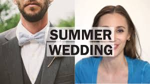 wedding mens ask the style summer wedding what to wear to a