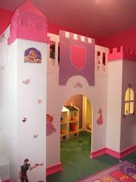 file complete diy castle bed plans girls princess bunk idolza