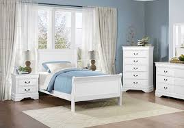 bedroom furniture pasadena furniture mart buy direct factory