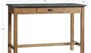 bar height office table bar height desk bar height desk desks counter height desk for office