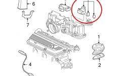 rc tractor parts diagram tractor parts diagram and wiring