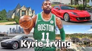 biography about kyrie irving kyrie irving biography videos kyrie irving biography clips clip fail