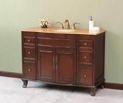 Lowes Bathroom Design Lowes Bathroom Remodel Lowes Endearing Lowes Bathroom Designer