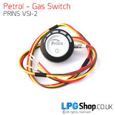 lpg lexus rx for sale uk new universal lpg conversion reducer vaporizer available