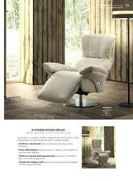 canapé ultra design canape canape relax chateau d ax 3d model sofa dax 2644 prix
