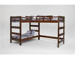 three bunk beds triple and quadruple bunk beds