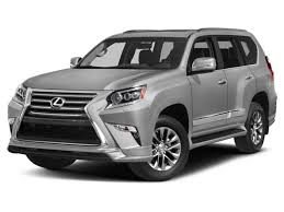 lexus of nuys 2018 lexus gx for sale nuys ca