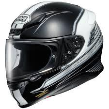 shoei motocross helmets shoei 2015 rf 1200 cruise tc 5 full face helmet available at