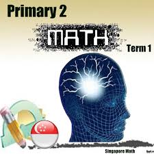 singapore math worksheets grade 2 primary 2