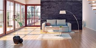 Spotted Gum Shiplap Recycled Timber Flooring Melbourne Timber U0026 Rose