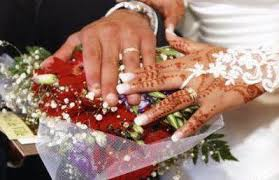 mariage religieux musulman ou pas halal le pacs un contrat de confiance pour musulmans