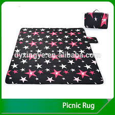 Outdoor Rubber Rugs Rubber Backed Picnic Rug Rubber Backed Picnic Rug Suppliers And