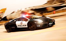 american police lamborghini police car wallpaper backgrounds wallpapersafari