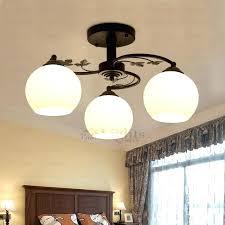 ikea ceiling lights canada ceiling lights ikea canada ceiling light ideas