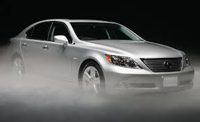 white lexus truck the best 10 cars for men