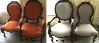Used Office Furniture London Ontario by Upholstery London Ontario Furniture Refinishing Furniture