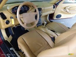 porsche coupe 2000 savanna beige interior 2000 porsche 911 carrera coupe photo