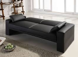best 25 black leather sofa bed ideas on pinterest leather sofa