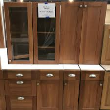 kitchen cabinets for sale weekend sale kitchen cabinets are 50 community forklift