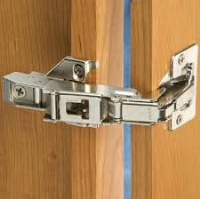 soft close cabinet hinges self closing cabinet hinges st blum soft close door hardware lowes
