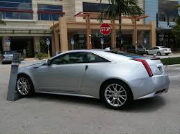 price of 2013 cadillac cts cadillac prices cts coupe gm authority