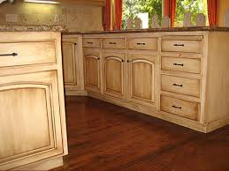 Oak Cabinwt Stains  Faux Finishes Toning Glazes - Faux kitchen cabinets