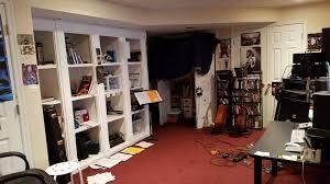 100 home design studio forum garage studio designs john