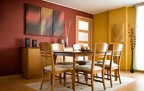 farbige wandgestaltung 50 farbige wände welche der zeitgenössischen wohnung charakter