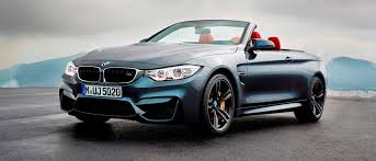 bmw convertible second 4 2s 425hp 2015 bmw m4 convertible details 39 photos of