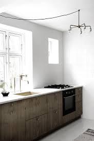 home essentials list kitchen decorating basic kitchen food supplies home kitchen