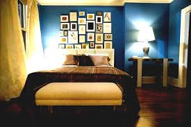 cheap bedroom designs impressive with photo of cheap bedroom