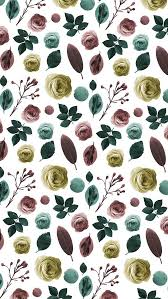 pinterest wallpaper vintage march wallpaper desktop background mollie makes
