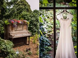 Green Bay Botanical Gardens Green Bay Botanical Gardens Wedding With Chad And Christa