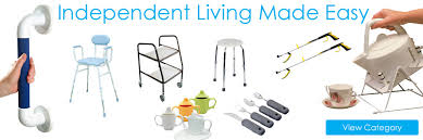 disability u0026 mobility shop wigan accessories products aids