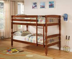 Pottery Barn Camp Bunk Bed Remarkable Twin Over Twin Bunk Beds With Camp Twin Over Twin Bunk