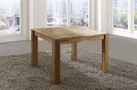 Esszimmer Tisch Massiv Esstisch Eiche Massiv Mxpweb Com