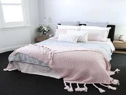 grey bedding ideas pink and grey bedroom gray bedroom best grey bedrooms ideas on grey