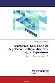 student solutions manual for elementary diffeial equations