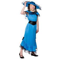 boys girls tudor victorian book week fancy dress costumes kids