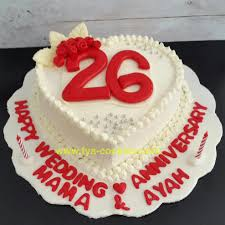 wedding cake balikpapan wedding anniversary cake balikpapan fya cookies cake cupcakes