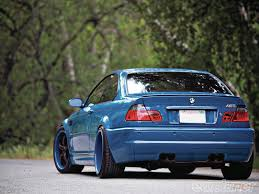 Bmw M3 Back - 2003 bmw m3 strip teaser photo u0026 image gallery
