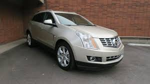 cadillac srx price 2015 louisville 2015 ats vehicles for sale